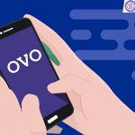 Cara Top Up OVO Menggunakan Jenius yang Mudah