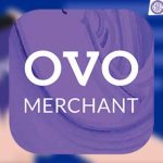 Daftar Ovo Merchant Terlengkap