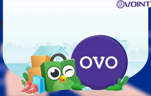 Lupa Security Code OVO di Tokopedia Begini 3 Cara Mengatasinya