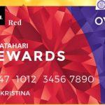 Cara Mendapatkan Kartu OVO Hypermart Terbaru