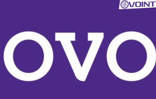 Cara Komplain OVO 24 Jam dan Bebas Pulsa