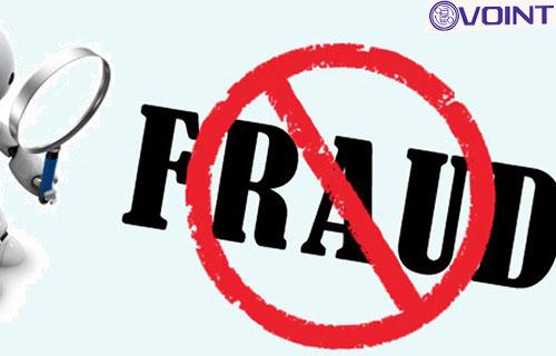 Akun OVO Terindikasi Fraud
