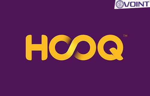 Cara Berlangganan HOOQ Dengan OVO