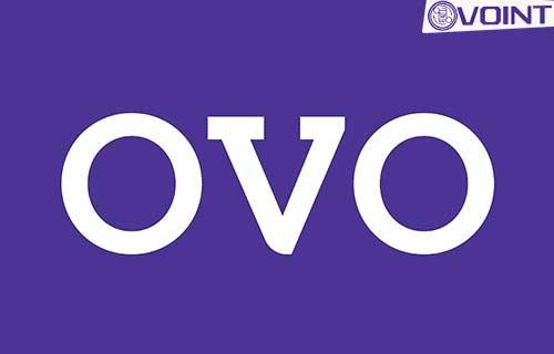 Cara Melihat My Card OVO Lewat Aplikasi