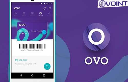 Cara Registrasi Rekening OVO Invest Aman Mudah