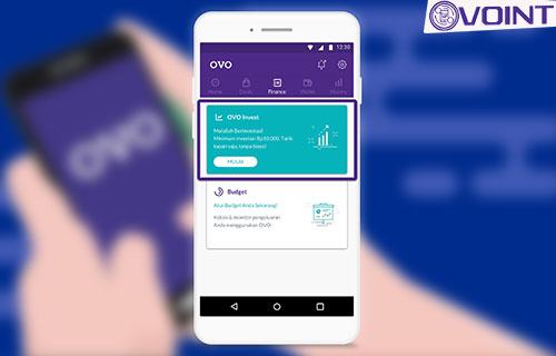 Kelebihan OVO Invest