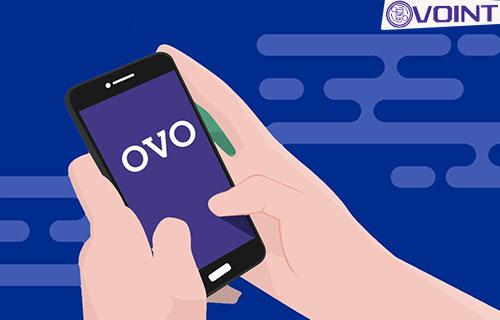 Cara Ganti email OVO Lewat Aplikasi Mudah Cepat