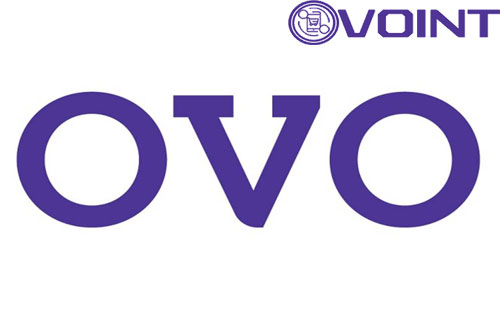 Cara Redeem Voucher OVO