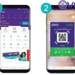 Keuntungan OVO Merchant Untuk Para Pelaku Usaha
