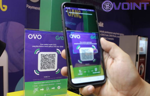 Syarat Daftar OVO Merchant Dokumen Biaya