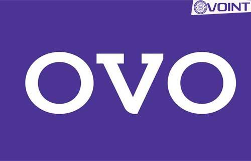 Cara Top Up OVO Lewat Driver Grab