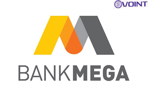 Cara Top Up Ovo Lewat Bank Mega