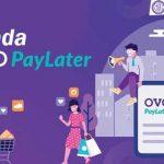 Denda OVO PayLater