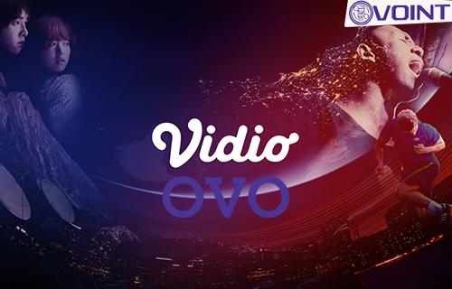 Cara Berlangganan Vidio Bayar Pakai OVO Di Tokopedia