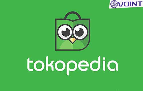 Cara Disconnect OVO di Tokopedia