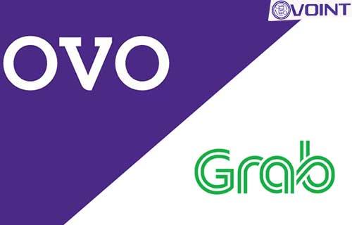 Cara Menonaktifkan OVO di Grab Terbaru