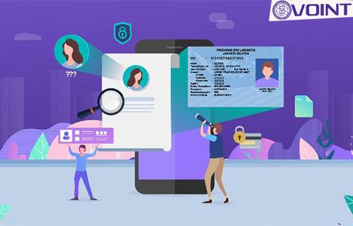 Cara Validasi Ulang Data Akun OVO