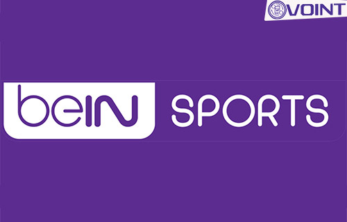 Cara Beli Voucher beIN Sport Pakai OVO Lewat Tokopedia