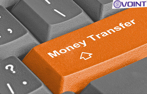 Cara Mengatasi Salah Transfer OVO