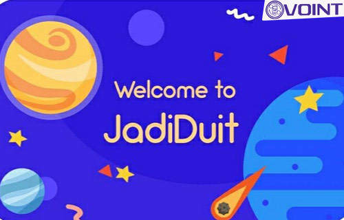 JadiDuit