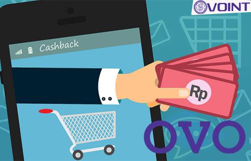 Penyebab Cashback OVO Tidak Masuk Ini Solusinya