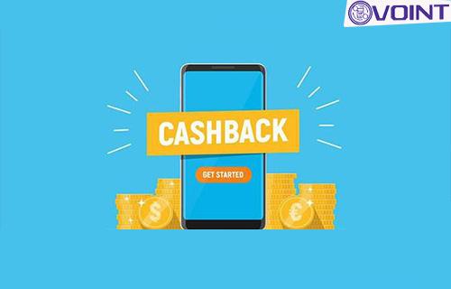 Solusi Cashback Tidak Masuk