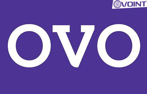 Syarat Upgrade OVO Premier