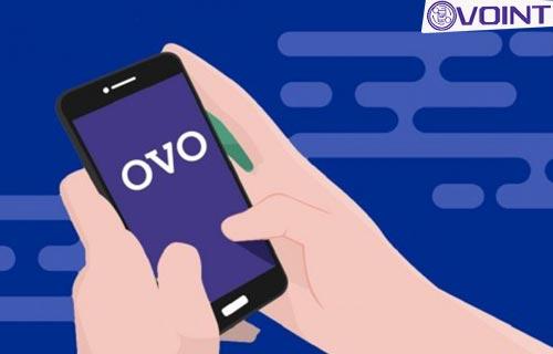 Cara Mengatasi Gagal Aktivasi OVO di Aplikasi Grab