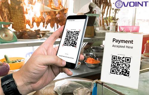 Cara Menggunakan OVO Paylater di Merchant
