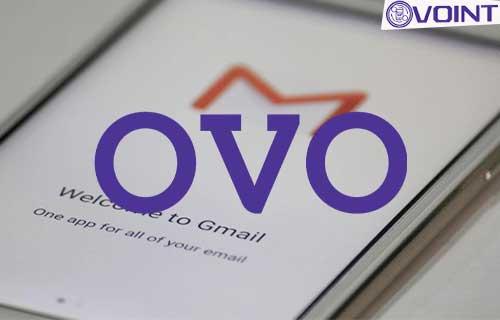 Penyebab Tidak Bisa Ganti Email OVO dan Solusinya