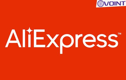 Syarat Bayar AliExpress Pakai OVO