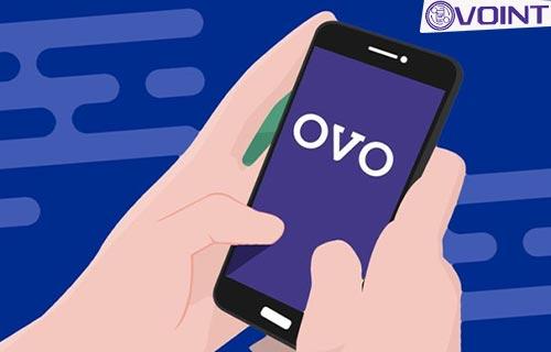 Tips Agar Saldo OVO Tidak Hilang