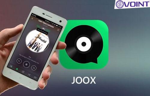 Cara Berlangganan JOOX Pakai OVO Cara Redem Vocuher
