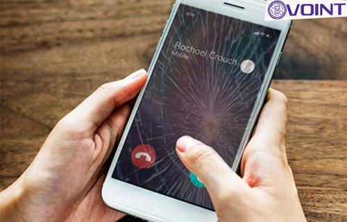 Manfaat Proteksi Layar Smartphone di OVO