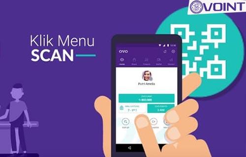 Keuntungan Pakai Aplikasi OVO Merchant