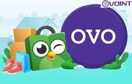 Penyebab Gagal Aktivasi OVO di Tokopedia