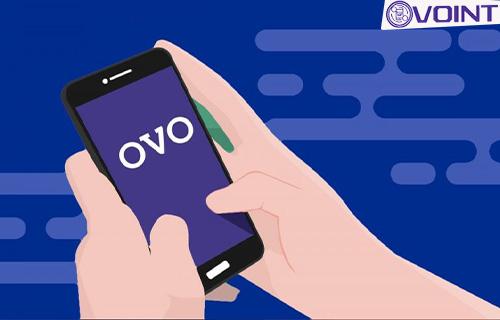 Penyebab OVO Tidak Bisa Transfer