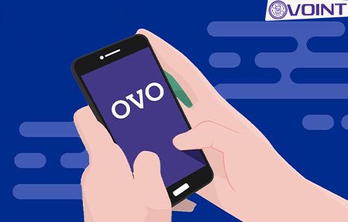 Penyebab Tidak Dapat Top Up OVO
