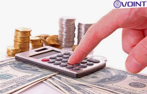 Biaya Admin Transfer OVO Ke Doku