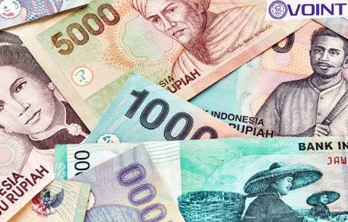 Biaya Admin Transfer OVO Ke Jenius