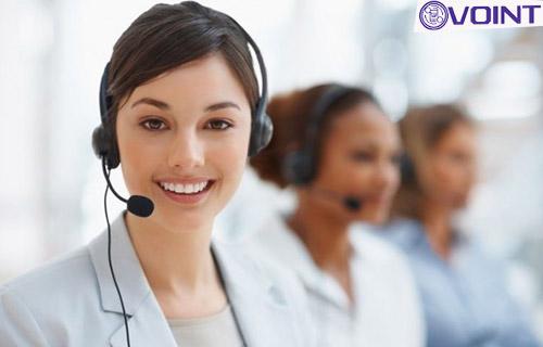 Hubungi Customer Service OVO 1