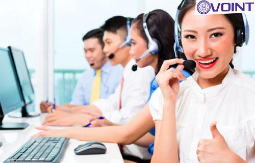 Hubungi Customer Service OVO