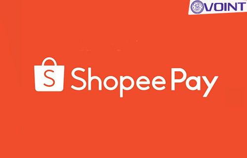 Kelebihan ShopeePay