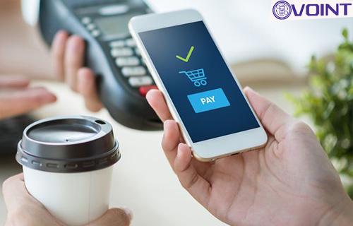 Keuntungan Memilliki Dompet Digital 1
