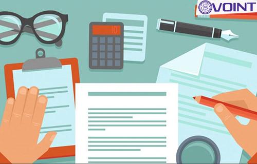 Syarat Ketentuan Tanpa Biaya Admin