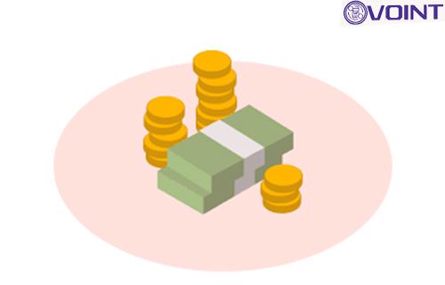 Biaya Layanan Convert OVO Point Ke Dana