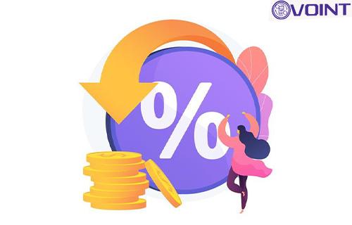 Biaya Layanan Convert OVO Point Ke LinkAja