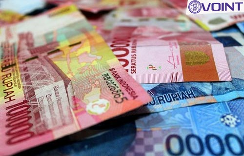 Biaya Transfer OVO ke Bank BJB