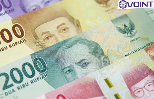 Biaya Transfer OVO ke Bank BTN