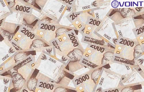 Biaya Transfer OVO ke Bank DKI